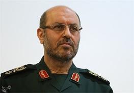 حسین دهقان,ایران و سوریه,سوریه,حسین همدانی