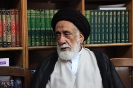 اکبر هاشمی رفسنجانی,محمد تقی مصباح یزدی,آیتالله خامنهای رهبر معظم انقلاب