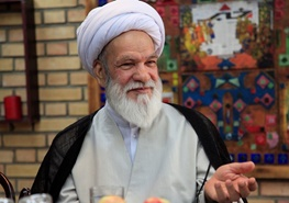 جعفر شجونی,جامعه روحانیت مبارز