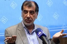 محمدرضا باهنر,جبهه پیروان خط امام و رهبری