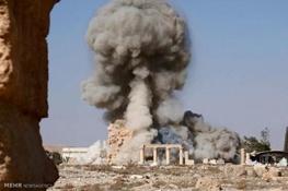 نشست وین حل بحران سوریه ,ایران و سوریه,سوریه