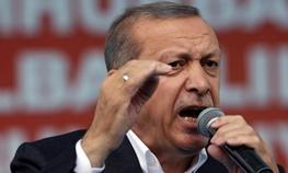 رجب طیب اردوغان,ترکیه,روسیه