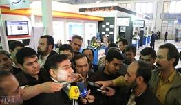 شورای عالی امنیت ملی,علی شمخانی