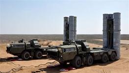 موشک اس 300,فناوری نظامی