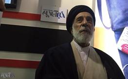 انتخابات مجلس دهم,انتخابات مجلس,سید هادی خامنهای