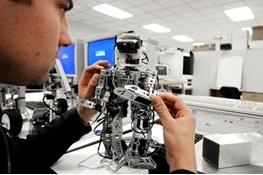 ۱۰۰ دانشگاه برتر فنی و مهندسی جهان در سال ۲۰۱۵/فهرست کامل را ببینید