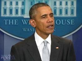 باراک اوباما,فرانسه,حمله تروریستی
