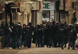 داعش,فرانسه,آلمان