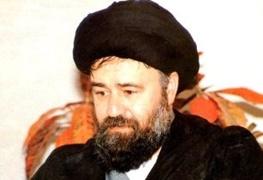 سید احمد خمینی,ایران و آمریکا