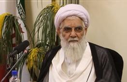 امام خمینی ره ,سازمان صدا و سیما