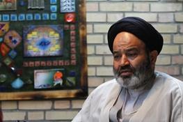 انتخابات مجلس دهم,اصولگرایان,علی لاریجانی