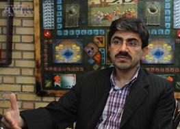 مجلس نهم,انتخابات مجلس نهم,علی لاریجانی