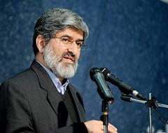 حسن روحانی,فتنه حوادث پس از انتخابات خرداد88 ,علی مطهری