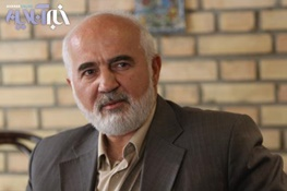توافق هسته ای ایران و پنج بعلاوه یک برجام ,مجلس نهم,احمد توکلی
