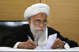 امر به معروف نهی از منکر,احمد جنتی,حسن روحانی,محمود احمدی نژاد