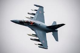 داعش,حمله به سوریه,روسیه