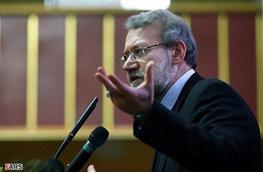 توافق هسته ای ایران و پنج بعلاوه یک برجام ,محمدجواد ظریف,علی لاریجانی