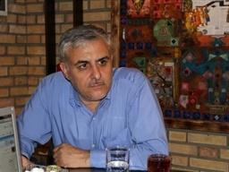 محمدجواد ظریف,ایران و عربستان,عربستان