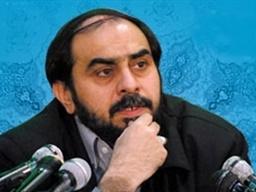 حسن رحیم پور ازغدی,ایران و آمریکا