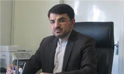 سرپرست ادارهکل تعزیرات حکومتی قزوین خبر داد محکومیت عامل قاچاق نوشابههای انرژیزا در قزوین