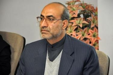 معاون امور عمرانی استاندار: گزارش 20:30 صداو سیما درخصوص منطقه هفت سنگان قزوین شتابزده بود