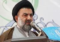 امام جمعه خرم آباد: نامه رهبر انقلاب به جوانان غربی در راستای روشنگری بوده است
