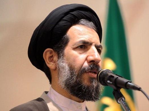 نائب رئیس مجلس شورای اسلامی: مهمترین جریان فکری مدافعین حرم مبارزه با رژیم صهیونیستی است