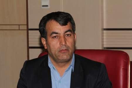 مدیرکل روابط عمومی استانداری قزوین: امام جمعه تاکستان علیه انتصاب های استاندار موضعگیری نکرده اند