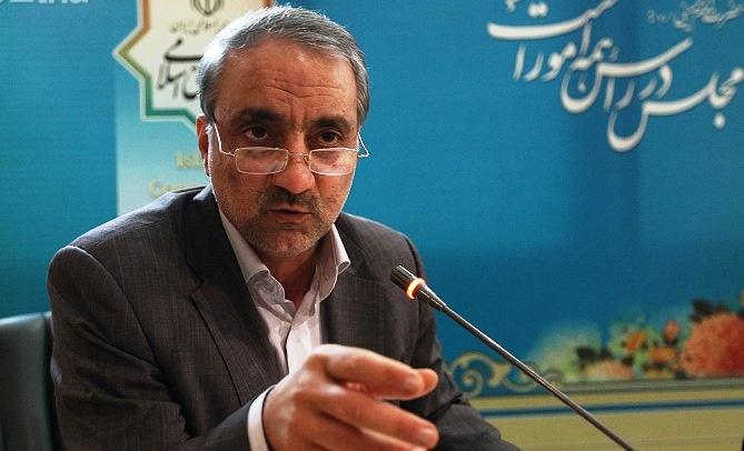 واکنش دهدشتی به گریه کردن متهم نفتی در دادگاه؛ بابک زنجانی بازیگر خوبی است!/ او دیگر حرفی ندارد