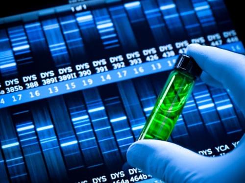 شهادت میکروبها در تحقیقات جنایی/میکروبها چطور دست جانیها را رو میکنند؟