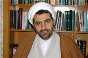 وقتی مدیریت علم نداریم و توهم پیشرفت علم در ایران داریم