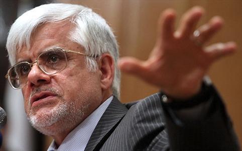 محمدرضا عارف: رشد و تحقق آرمانهای انقلاب اسلامی در گرو وحدت حوزه و دانشگاه است