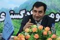 رئیس کل دادگستری استان قزوین: انتخابات سالم و با مشارکت حداکثری مردم را پیگیری می کنیم
