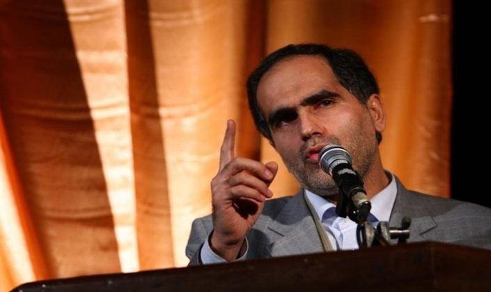 دبیر حزب موتلفه استان قزوین: تغییرات مدیریتی در استان نشانه احساس خطر از سوی اصلاح طلبان است