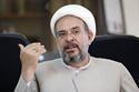 دادستان قزوین: استفاده از فن آوری های نوین در دستگاه قضا ضروری است