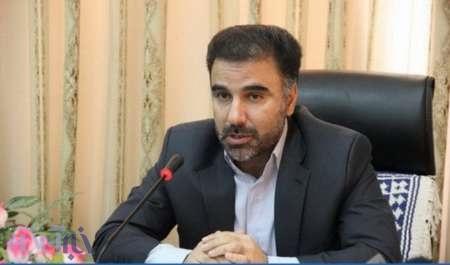 یزد در روز اول، نامزد انتخابات خبرگان نداشت/ پیش بینی نام نویسی 8 نفر تا پایان مهلت مقرر