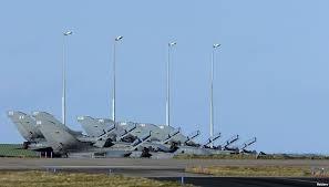 فرودگاه نظامی ارتش در آبدانان مسافربری می شود
