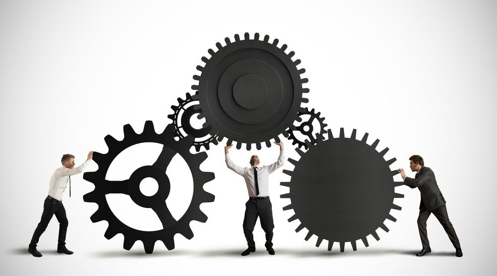 ۵ راه حل برای ایجاد محیطی مورد اعتماد در کار