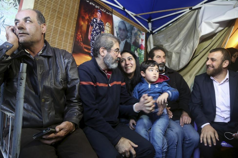 النصره القاعده سوریه