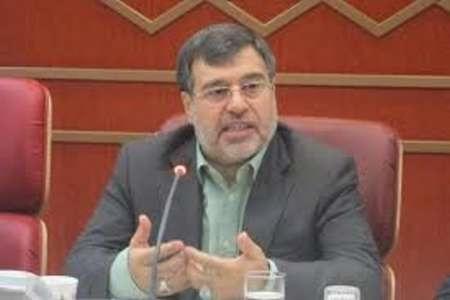 استاندار : تغییرات مدیریتی جدیدی پیش روی استان است که ممکن است سر و صدای زیادی به دنبال داشته باشد