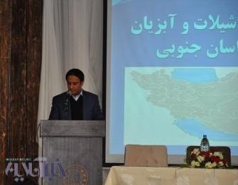 ایران رتبه نخست تولید ماهی قزلآلا در دنیا
