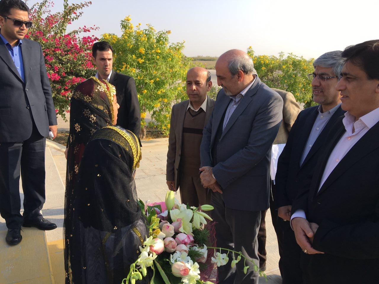 گودرزی و هاشمی در اردوی تیم امید / اتحاد برای صعود