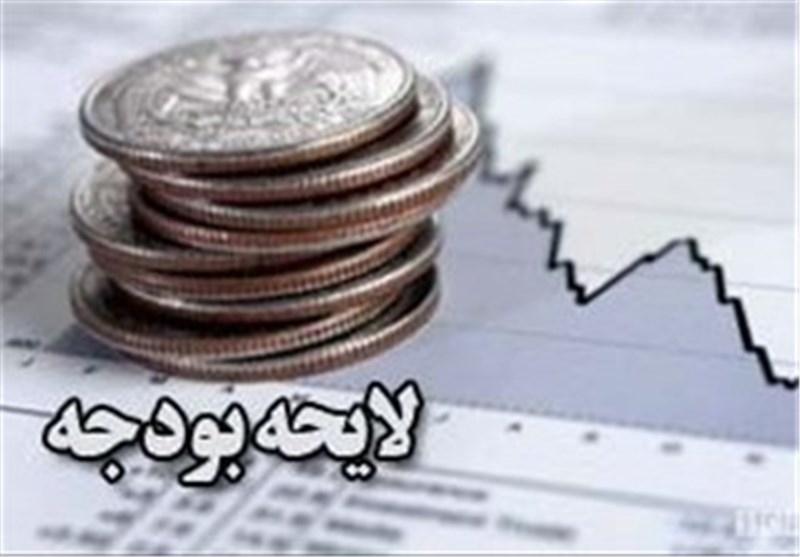 روند تغییرات بودجه عمرانی در دولت یازدهم/ 95، سال ساخت و ساز و عمران کشور می شود؟