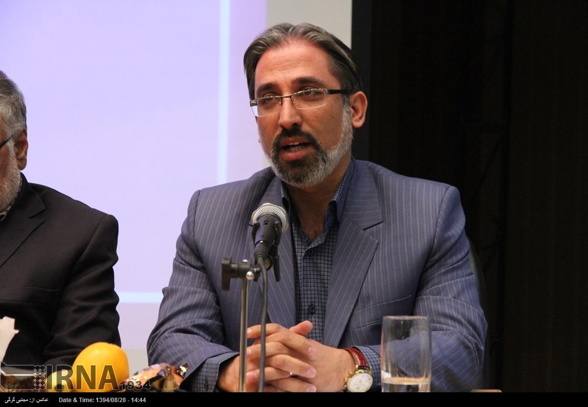 جزئیات ثبت نام کنندگان مجلس خبرگان در خراسان جنوبی اعلام شد
