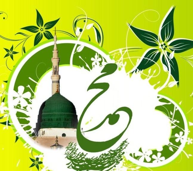 حضرت محمد(ص) از زبان دوست و دشمن/ سوالی که پادشاه روم از ابوسفیان پرسید