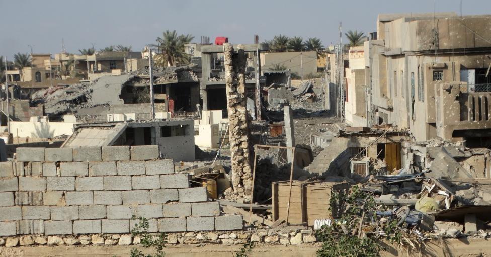 عراق,داعش