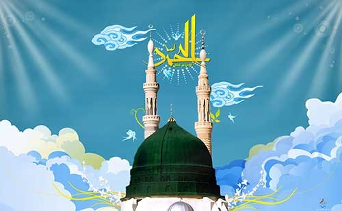 «سبوی عشق» محمدرضا طاهری را بشنوید