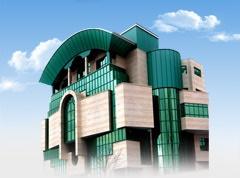 به همت اتاق بازرگانی ارومیه ، انجمن بانوان کارآفرین و بازرگان در آذربایجان غربی تشکیل می شود
