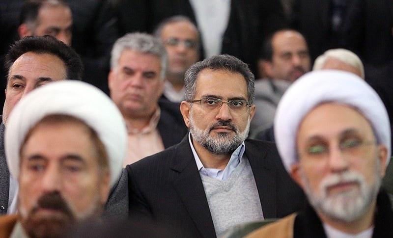 اصولگرایان,احمد توکلی,محمد علی موحدی کرمانی