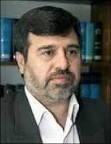 تشکر حامیان دولت از رییس جمهور و دعوت از وی برای سفر به استان قزوین